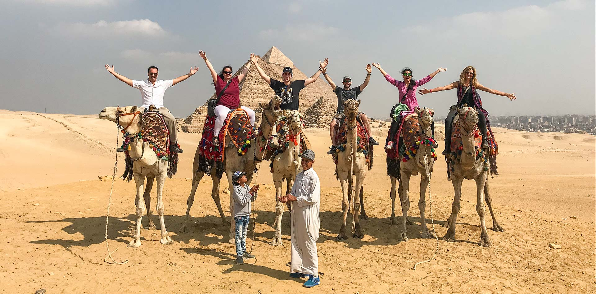How much to fly to Egypt Tours to Egypt: flight time 92