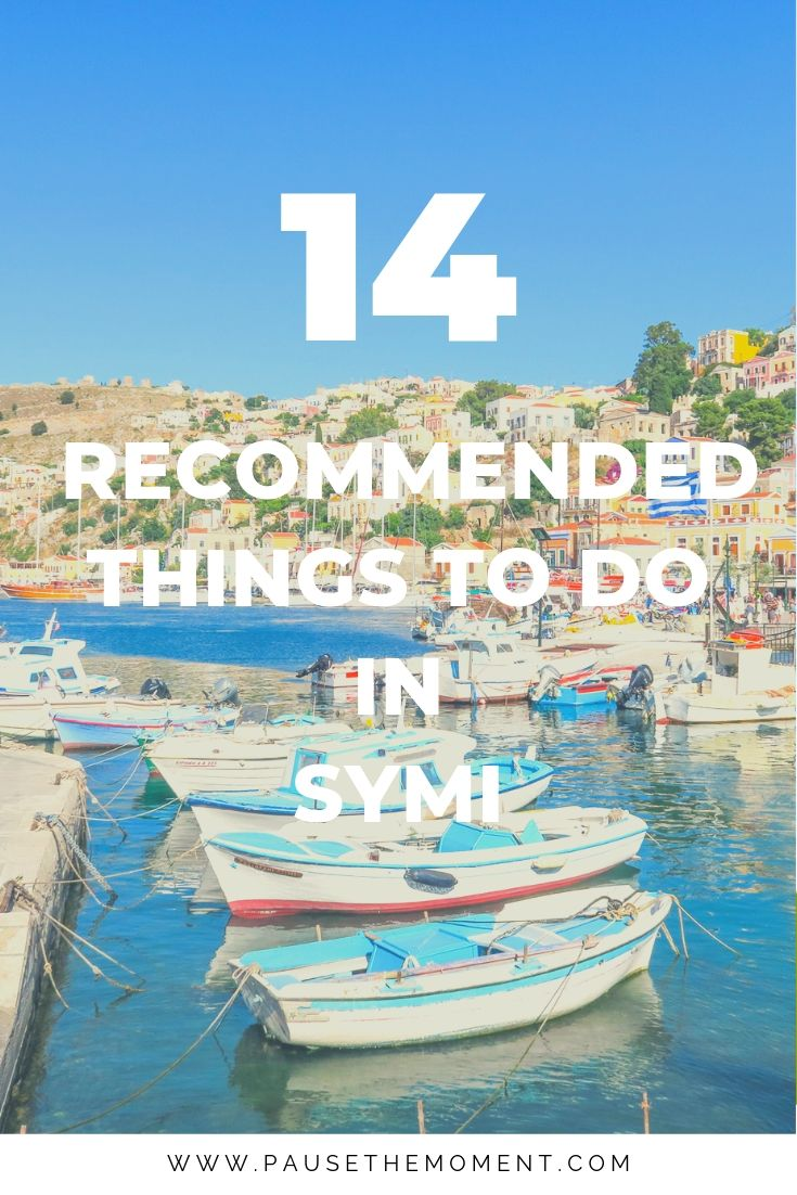 14-Things-to-Do-in-Symi-PIN_Graphic