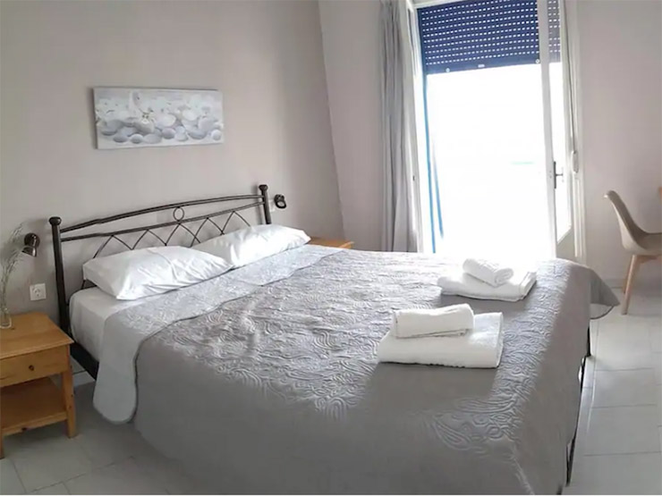 Dinas-Apartment