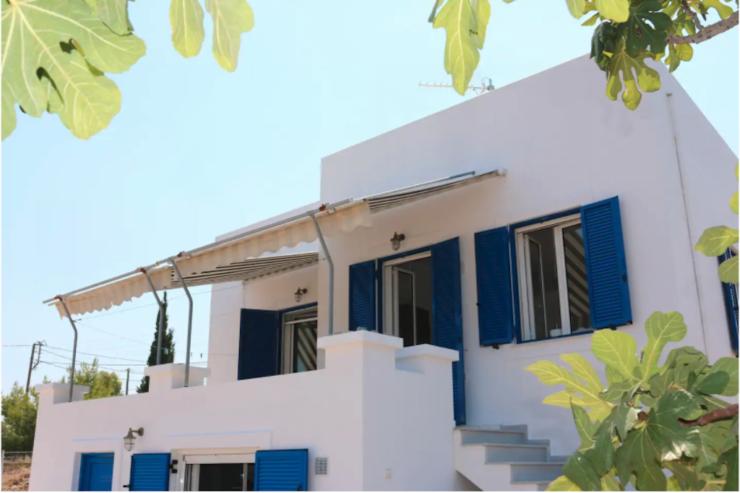Ferienhaus-Aegina-Midrange