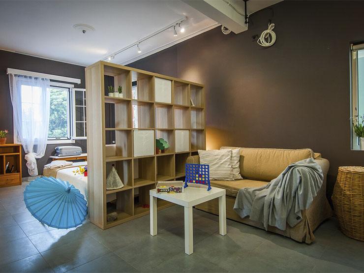Sea Front Apartment- Zakynthos