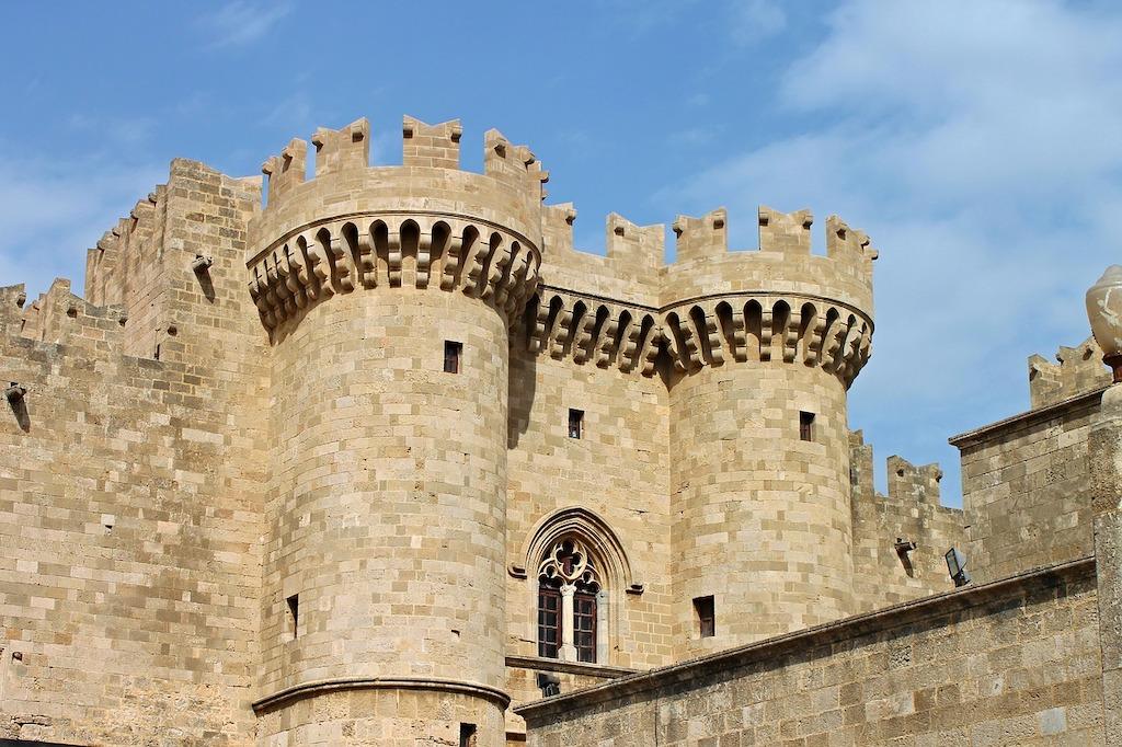 grand-masters-palace