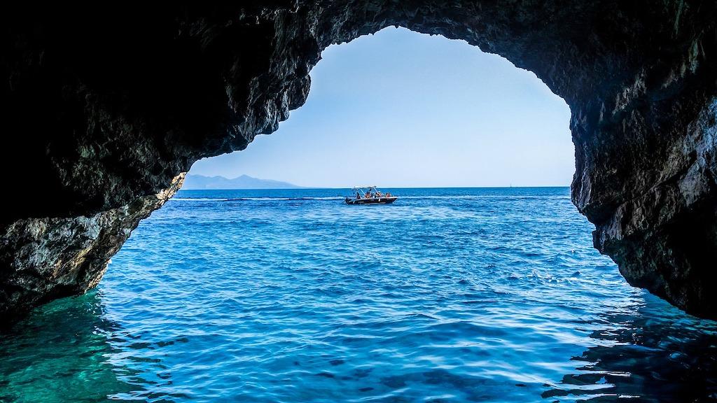 Blue_Caves_Zakynthos
