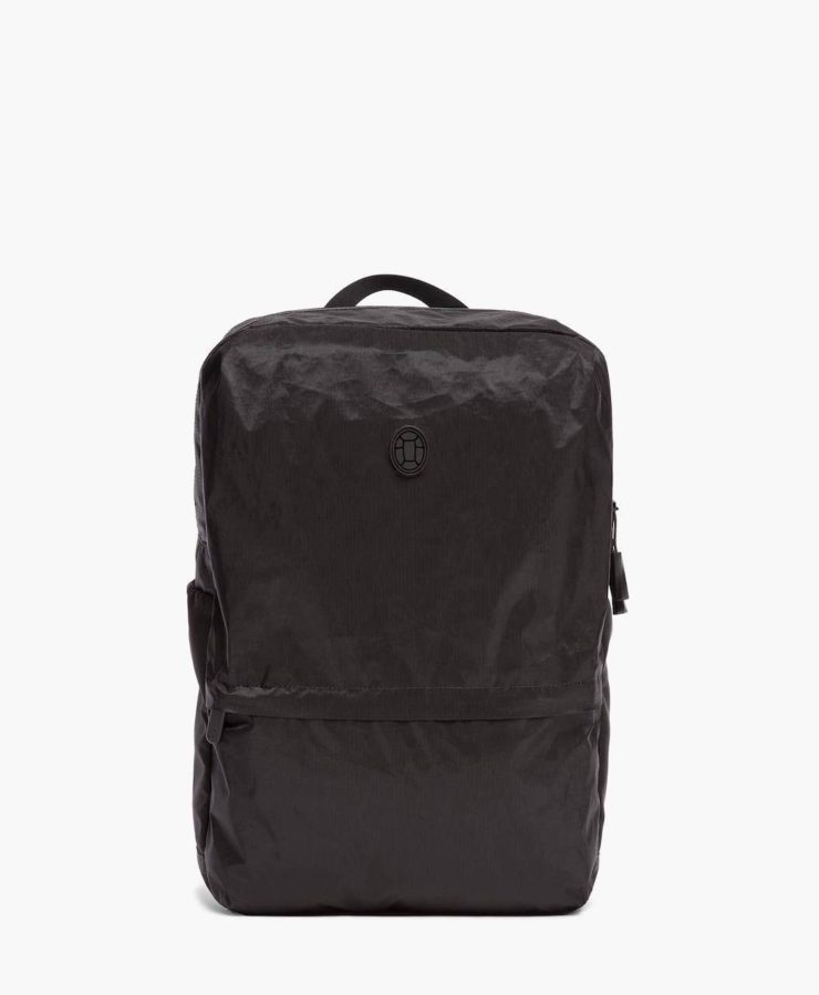 OBK-daypack_front