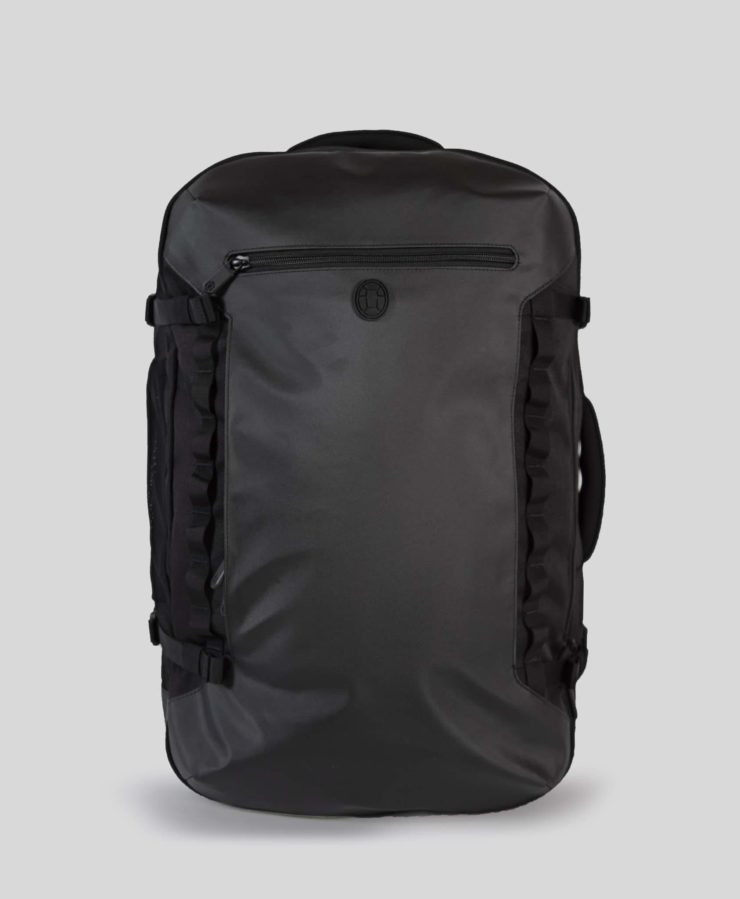 Prelude-Travel-Backpack-Front