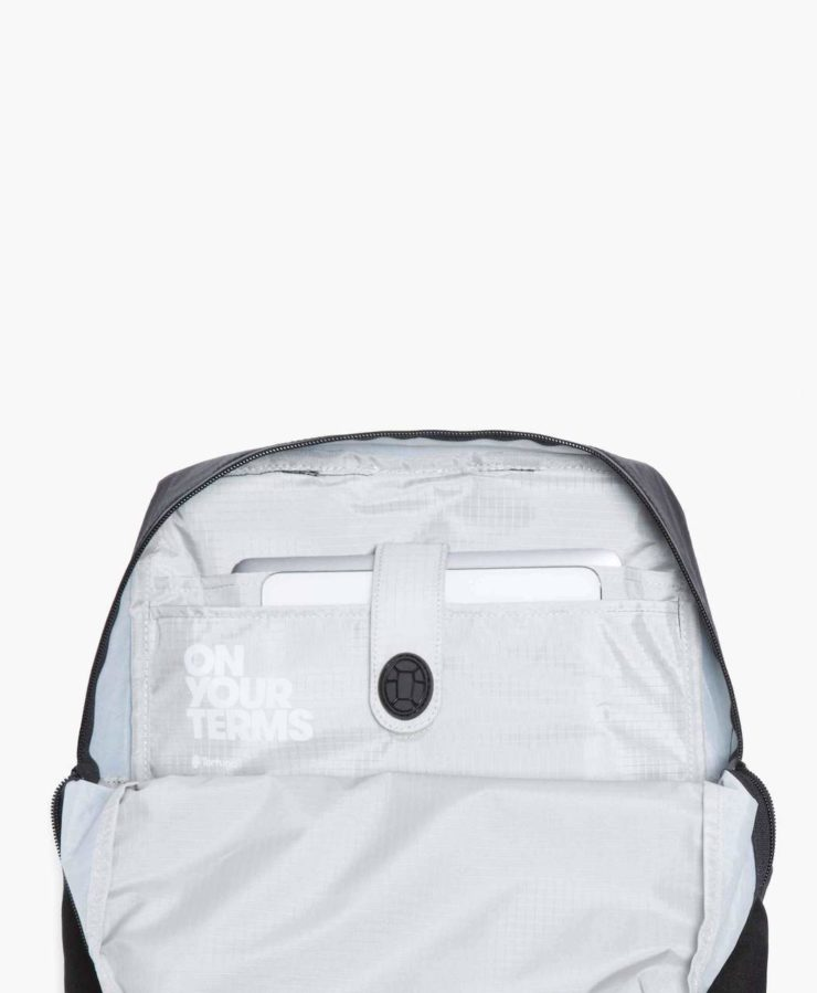 obk_daypack_open