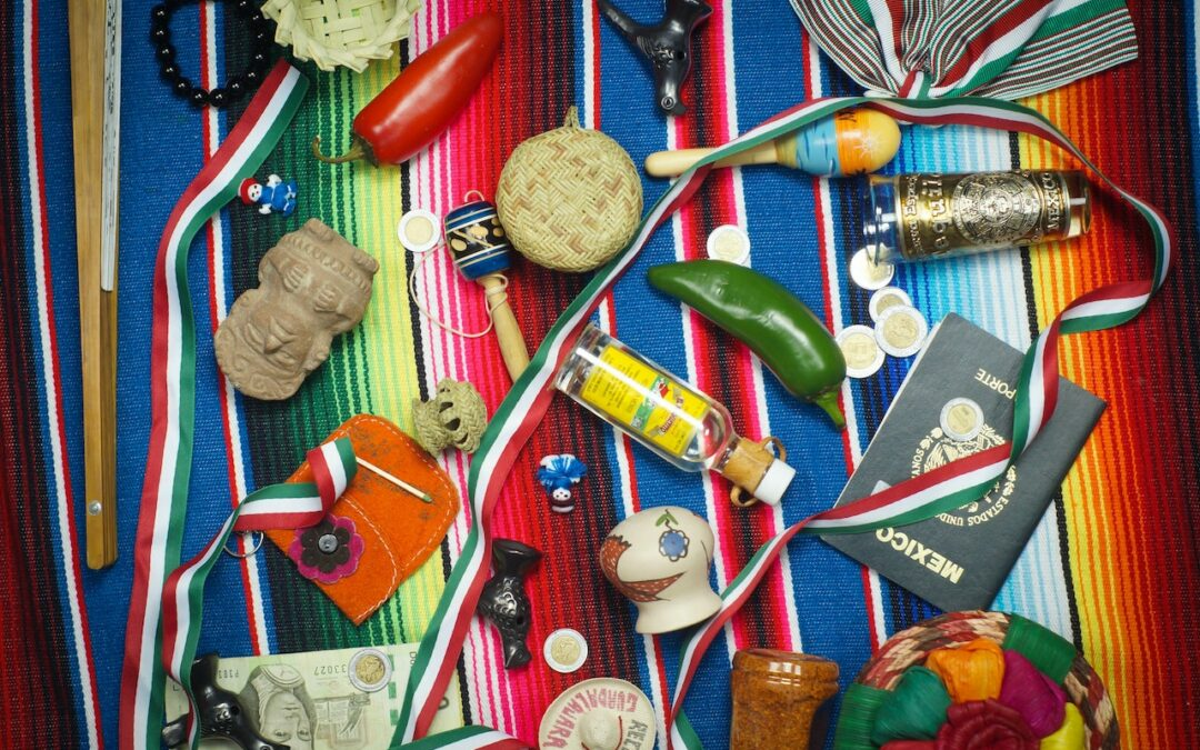 How to Get the Mexico Tourist Card Online